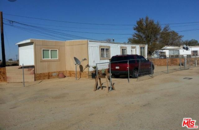 38525 90th Street, Palmdale, CA 93591 (MLS #18411448) :: Deirdre Coit and Associates
