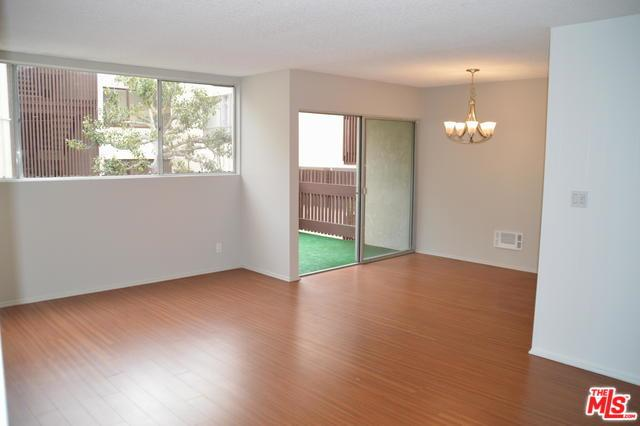5900 Canterbury Drive A-109, Culver City, CA 90230 (MLS #18412660) :: Deirdre Coit and Associates