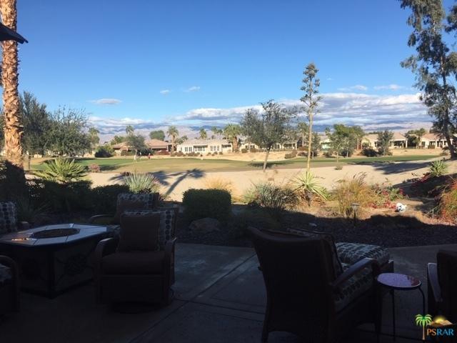 60620 Living Stone Drive, La Quinta, CA 92253 (MLS #18413004PS) :: Brad Schmett Real Estate Group