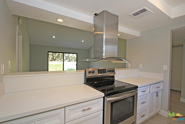 40445 Pebble Beach Circle, Palm Desert, CA 92211 (MLS #18413868PS) :: Brad Schmett Real Estate Group