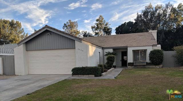 76715 Florida Avenue, Palm Desert, CA 92211 (MLS #18415708PS) :: The John Jay Group - Bennion Deville Homes