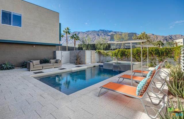 444 Chelsea Drive, Palm Springs, CA 92262 (MLS #18416638PS) :: Brad Schmett Real Estate Group
