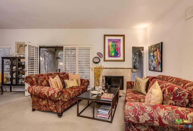 44119 Elba Court, Palm Desert, CA 92260 (MLS #18416788PS) :: Deirdre Coit and Associates