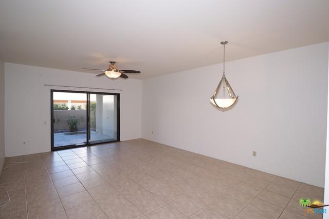 255 S Avenida Caballeros #301, Palm Springs, CA 92262 (MLS #18416892PS) :: Hacienda Group Inc