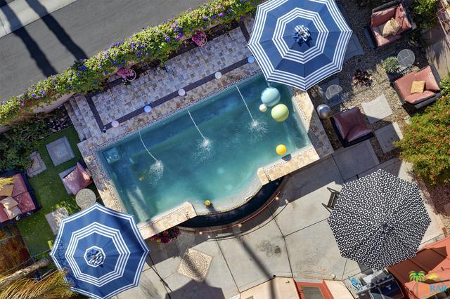 70051 Chappel Road, Rancho Mirage, CA 92270 (MLS #18417024PS) :: Brad Schmett Real Estate Group