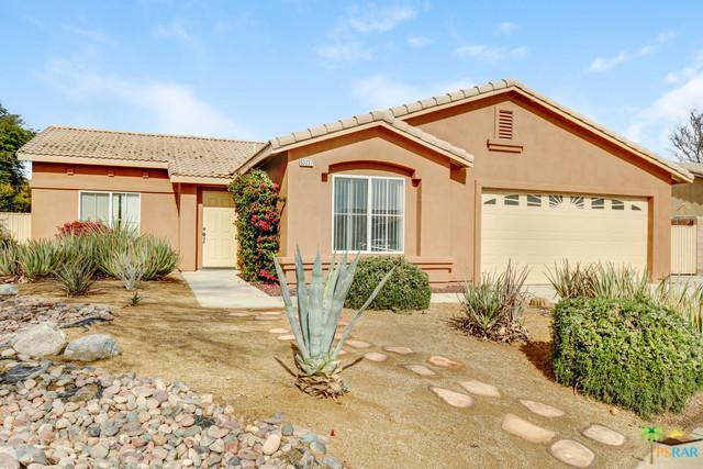 83277 Mango Walk, Indio, CA 92201 (MLS #18417256PS) :: Brad Schmett Real Estate Group