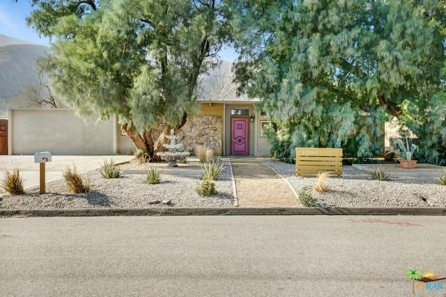 15880 La Vida Drive, Palm Springs, CA 92262 (MLS #19420090PS) :: Brad Schmett Real Estate Group