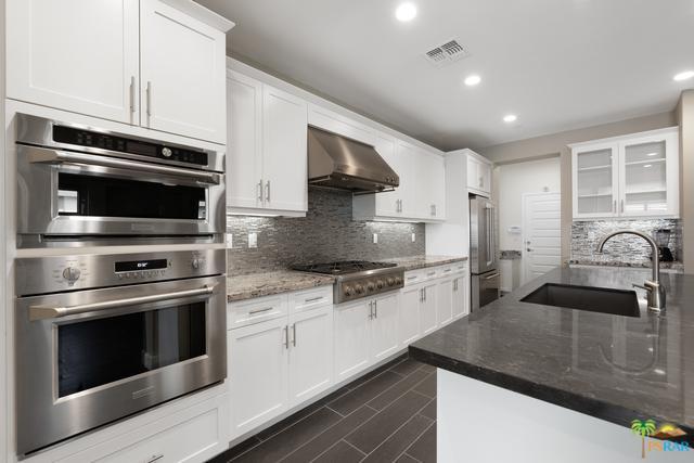 82825 Spirit Mountain Drive, Indio, CA 92201 (MLS #19420540PS) :: Brad Schmett Real Estate Group