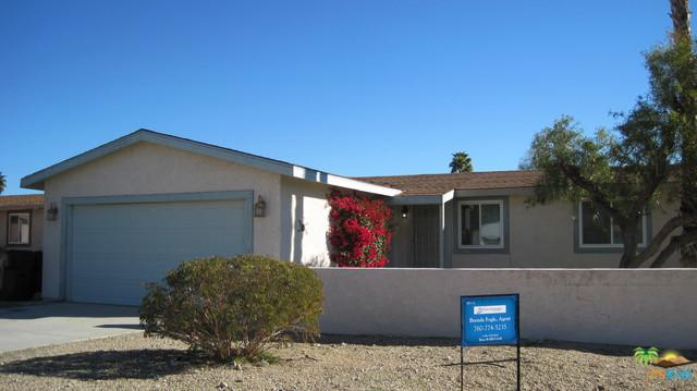 2034 Marni Court, Palm Springs, CA 92262 (MLS #19420830PS) :: The Jelmberg Team