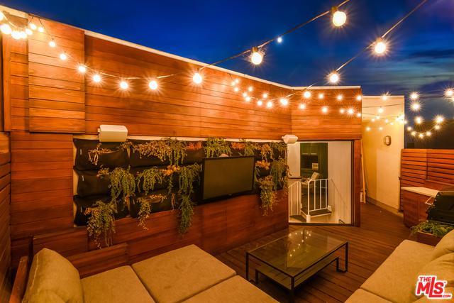1201 Larrabee Street #304, West Hollywood, CA 90069 (MLS #19421018) :: The Sandi Phillips Team