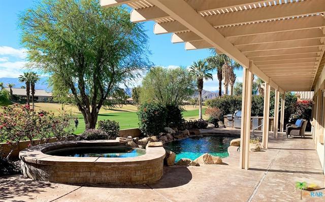 80469 Jasper Park Avenue, Indio, CA 92201 (MLS #19422060PS) :: Brad Schmett Real Estate Group