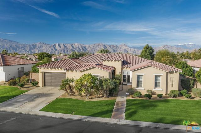 48717 Pomegranate Street, Indio, CA 92201 (MLS #19423814PS) :: Brad Schmett Real Estate Group
