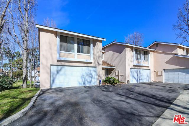 16310 Sierra Pass Way, Hacienda Heights, CA 91745 (MLS #19424638) :: The John Jay Group - Bennion Deville Homes
