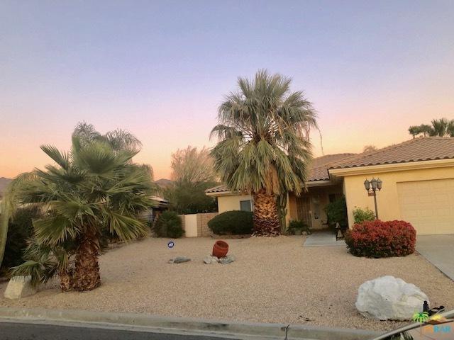 9600 Lido, Desert Hot Springs, CA 92240 (MLS #19426514PS) :: Brad Schmett Real Estate Group