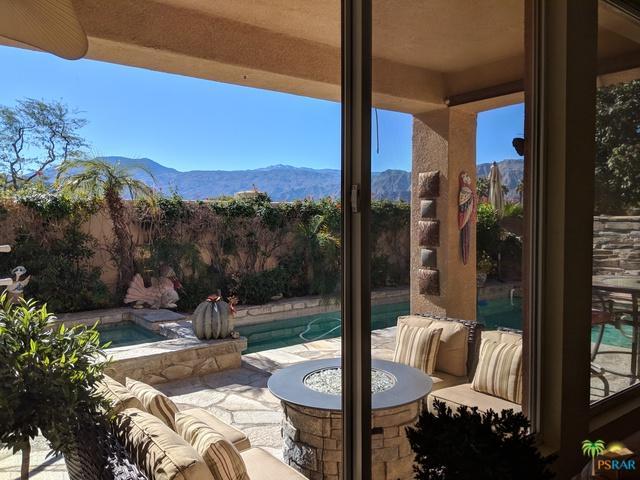 78975 Via Trieste, La Quinta, CA 92253 (MLS #19426650PS) :: Brad Schmett Real Estate Group