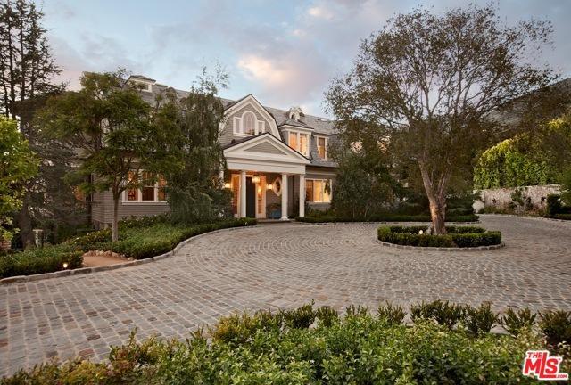 851 Buena Vista Drive, Santa Barbara, CA 93108 (MLS #19427462) :: Deirdre Coit and Associates