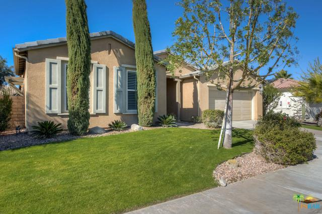 3737 Serenity, Palm Springs, CA 92262 (MLS #19427820PS) :: Brad Schmett Real Estate Group