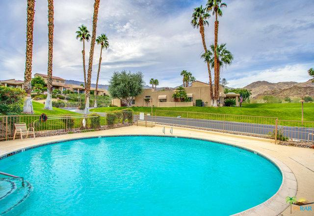 72409 Glenview Circle, Palm Desert, CA 92260 (MLS #19428818PS) :: Brad Schmett Real Estate Group