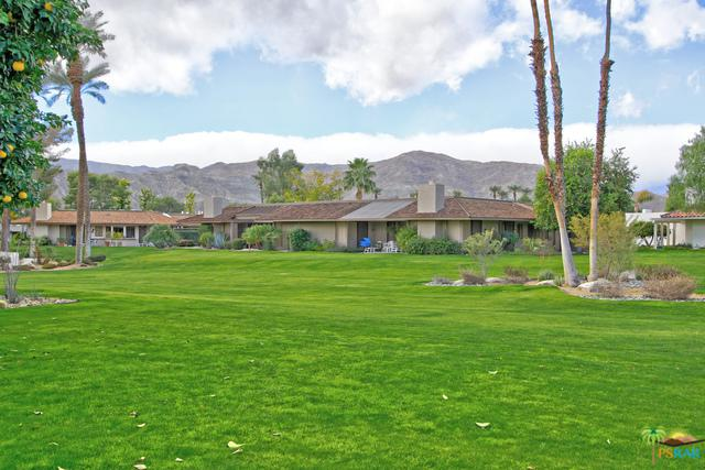 11 Swarthmore Court, Rancho Mirage, CA 92270 (MLS #19429728PS) :: Brad Schmett Real Estate Group