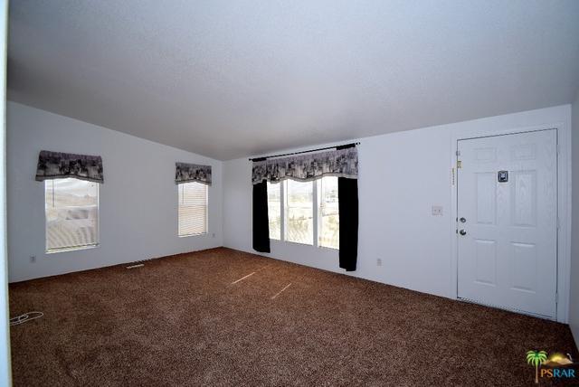 63448 Walpi Drive, Joshua Tree, CA 92252 (MLS #19429884PS) :: Brad Schmett Real Estate Group