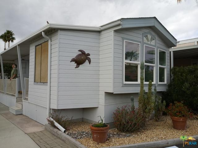 69801 Ramon Road #240, Cathedral City, CA 92234 (MLS #19429966PS) :: Brad Schmett Real Estate Group