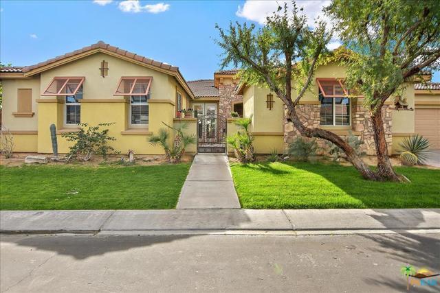 82731 Cody Drive, Indio, CA 92203 (MLS #19430486PS) :: Brad Schmett Real Estate Group