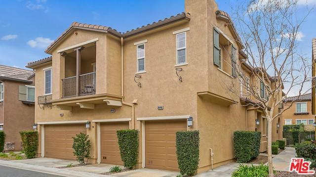28446 Mirabelle Lane, Saugus, CA 91350 (MLS #19431118) :: Hacienda Group Inc
