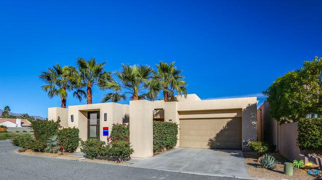 69536 Camino Buenavida, Cathedral City, CA 92234 (MLS #19431286PS) :: Brad Schmett Real Estate Group