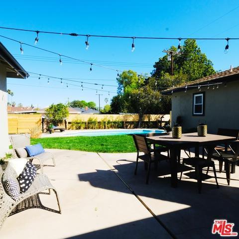 7922 Bobbyboyar Avenue, West Hills, CA 91304 (MLS #19432740) :: Hacienda Group Inc