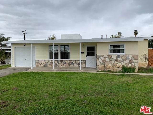 2137 E Walnut Creek, West Covina, CA 91791 (MLS #19433062) :: The Jelmberg Team