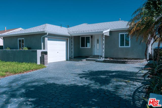 15522 Bonsallo Avenue, Gardena, CA 90247 (MLS #19433778) :: Deirdre Coit and Associates