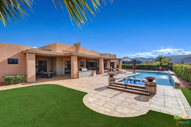 107 Vail Dunes Court, Rancho Mirage, CA 92270 (MLS #19434354PS) :: Deirdre Coit and Associates
