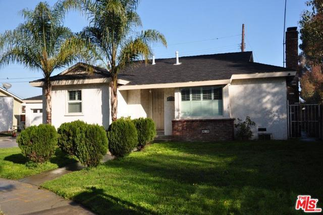 637 W 170th Street, Gardena, CA 90247 (MLS #19436446) :: Deirdre Coit and Associates
