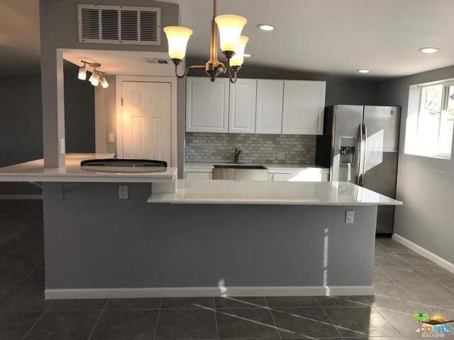 30246 San Joaquin Drive, Cathedral City, CA 92234 (MLS #19437438PS) :: Brad Schmett Real Estate Group