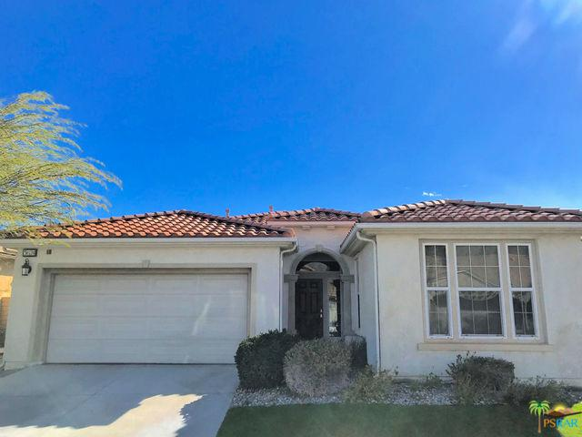 3624 Cliffrose, Palm Springs, CA 92262 (MLS #19437508PS) :: Brad Schmett Real Estate Group
