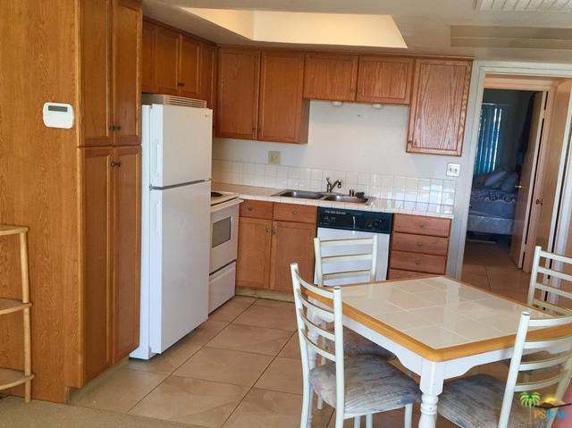 64291 Spyglass Avenue #11, Desert Hot Springs, CA 92240 (MLS #19438344PS) :: Deirdre Coit and Associates