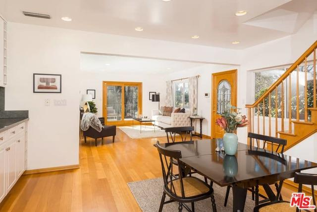 1532 Vanderbilt Place, Glendale, CA 91205 (MLS #19438880) :: Deirdre Coit and Associates