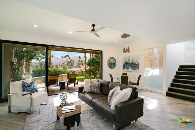 48860 Phlox Place, Palm Desert, CA 92260 (MLS #19439132PS) :: Brad Schmett Real Estate Group