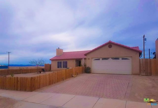 1963 Sterling Avenue, Thermal, CA 92274 (MLS #19439892PS) :: Brad Schmett Real Estate Group
