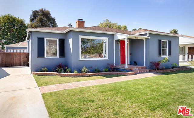 6214 W 77th Street, Los Angeles (City), CA 90045 (MLS #19440546) :: Deirdre Coit and Associates