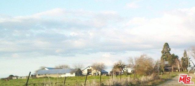 3001 Kibbe Road, Other, CA 95901 (MLS #19440576) :: Deirdre Coit and Associates