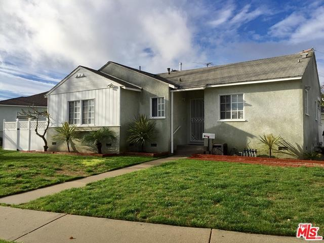 10638 Lindale Street, Norwalk, CA 90650 (MLS #19442246) :: The John Jay Group - Bennion Deville Homes