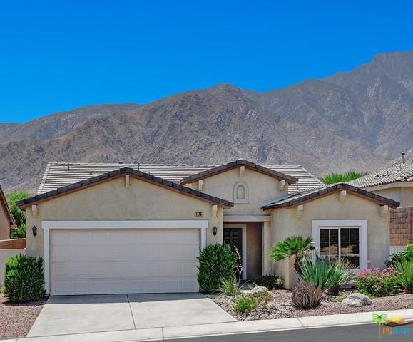 1175 Alta Cresta, Palm Springs, CA 92262 (MLS #19446044PS) :: Brad Schmett Real Estate Group