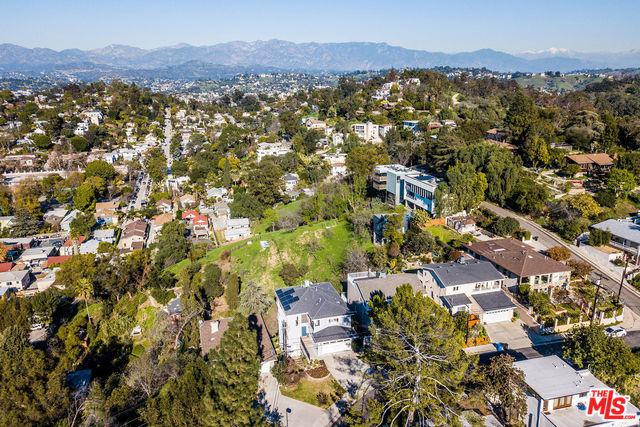 1893 Lucretia Avenue, Los Angeles (City), CA 90026 (MLS #19446166) :: Deirdre Coit and Associates