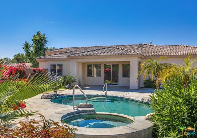35649 Calle Sonoma, Cathedral City, CA 92234 (MLS #19446552PS) :: Brad Schmett Real Estate Group
