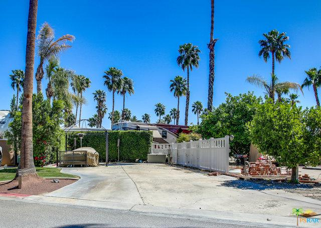 69411 Ramon Road #692, Cathedral City, CA 92234 (MLS #19450192PS) :: Deirdre Coit and Associates