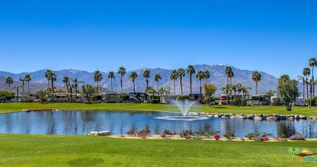 69411 Ramon Road #1107, Cathedral City, CA 92234 (MLS #19450246PS) :: The John Jay Group - Bennion Deville Homes