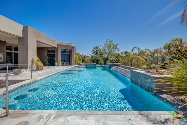 26 Summer Sky Circle, Rancho Mirage, CA 92270 (MLS #19450328PS) :: Hacienda Group Inc