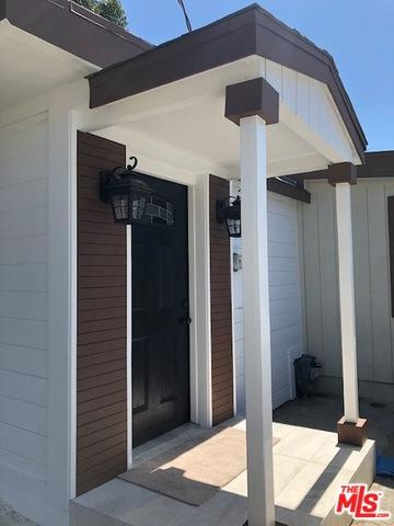 2866 Iris Street, Riverside (City), CA 92507 (MLS #19451114) :: Deirdre Coit and Associates