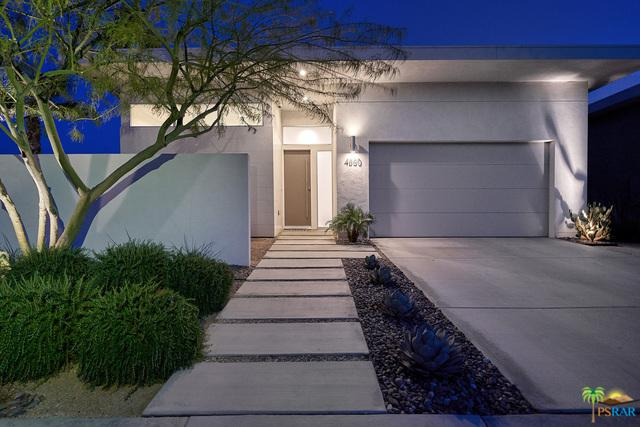 4850 Icon Way, Palm Springs, CA 92262 (MLS #19452594PS) :: Hacienda Group Inc